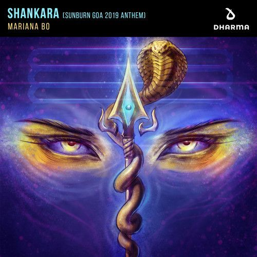 Shankara (Sunburn Goa 2019 Anthem)
